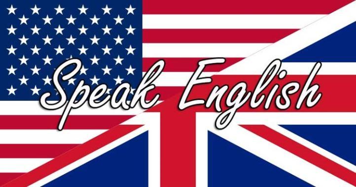 Melhores cursos de inglês